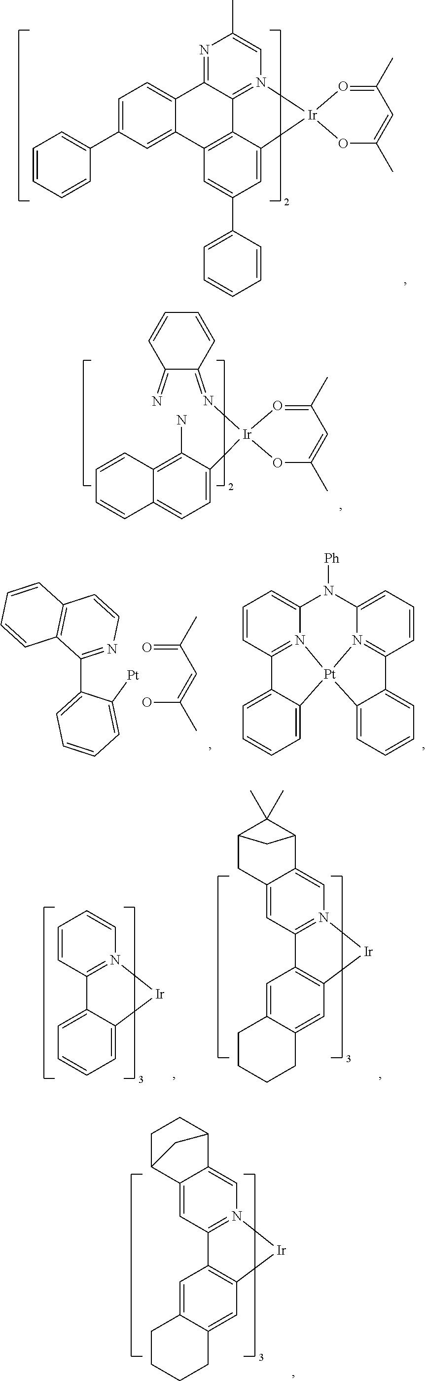 Figure US10236458-20190319-C00074
