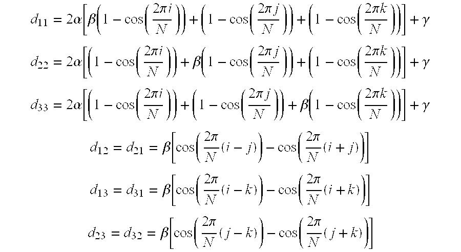 Figure US06611615-20030826-M00021
