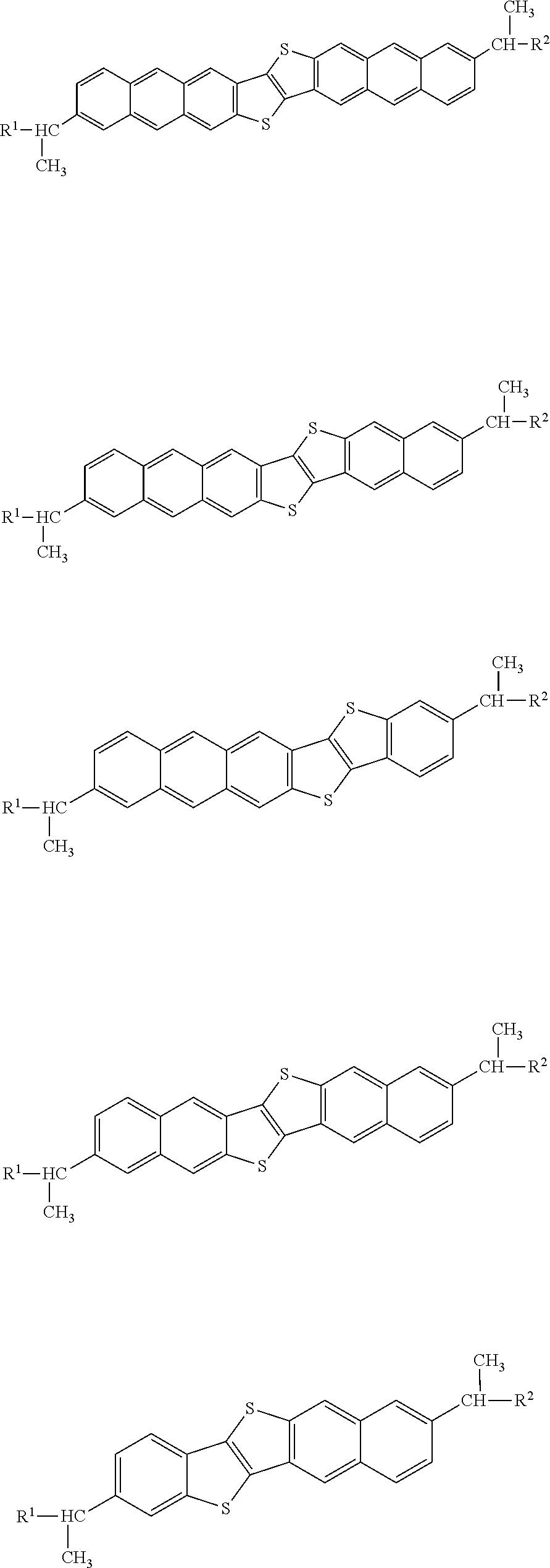 Figure US09911927-20180306-C00008