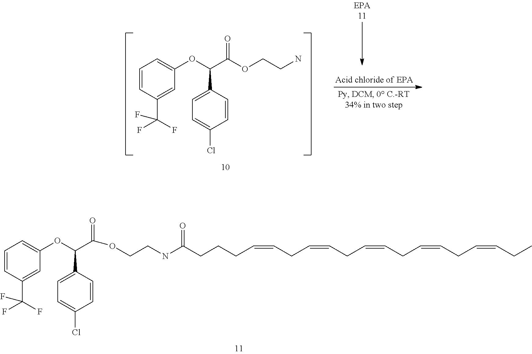 Figure US09321716-20160426-C00021