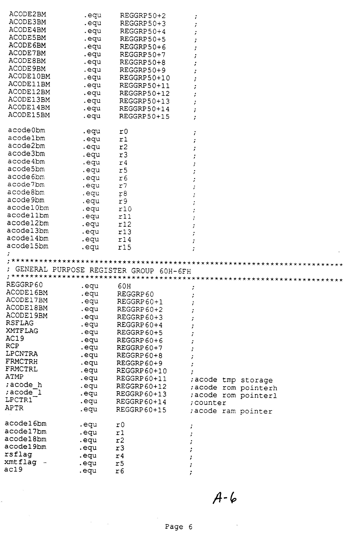 Figure US20020034303A1-20020321-P00006