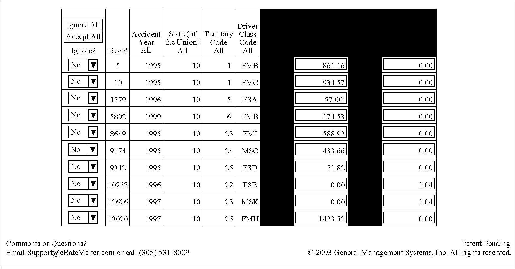 Figure US20040024619A1-20040205-C00012