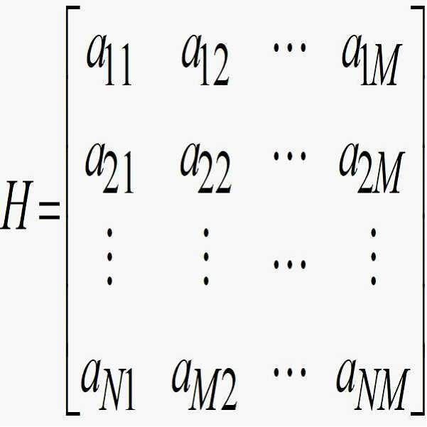 Figure 112015003034268-pct00018