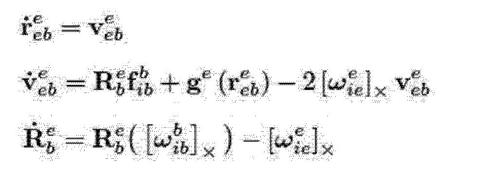 Figure CN104736963AD00131