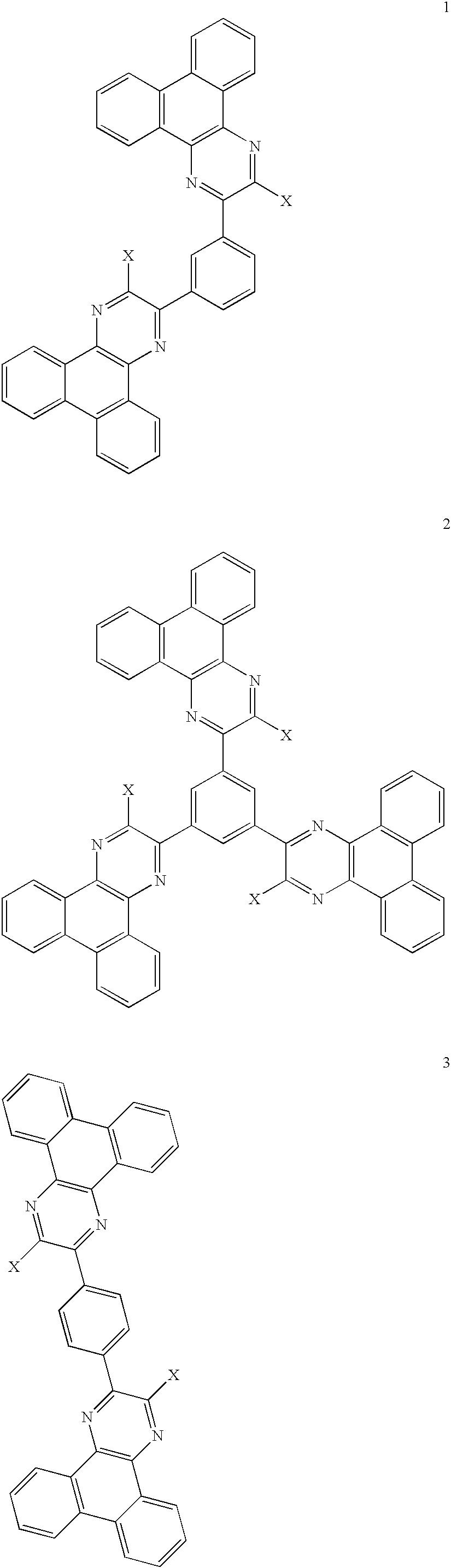 Figure US06723445-20040420-C00010