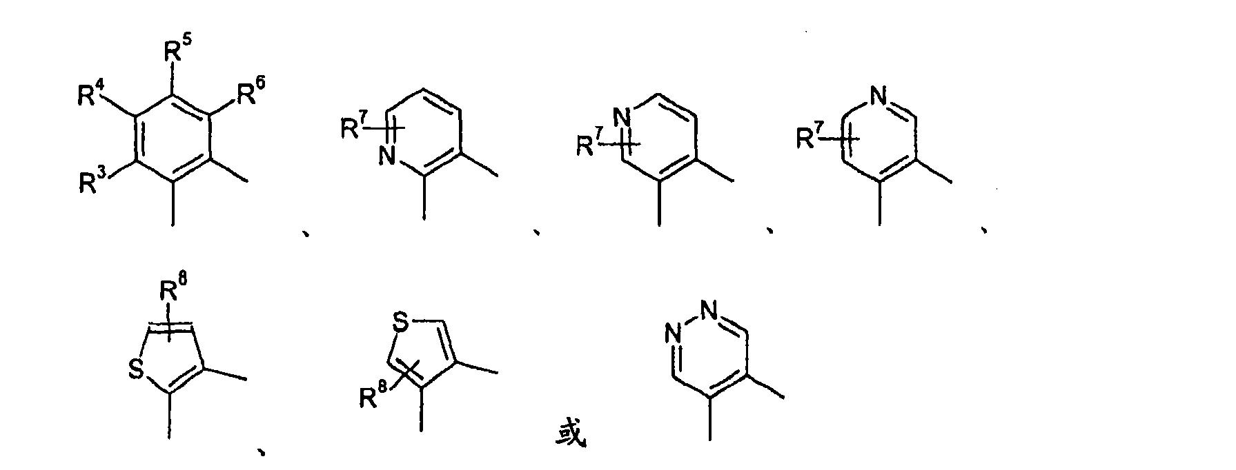 Figure CN101835764BD00101