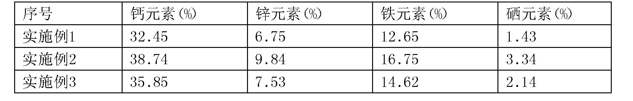 Figure CN107567792AD00071