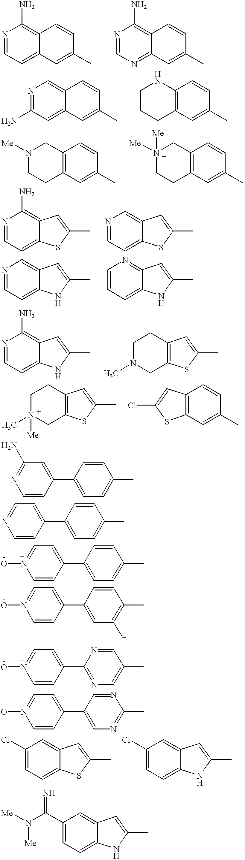 Figure US06376515-20020423-C00119