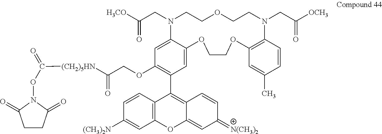 Figure US07989617-20110802-C00081