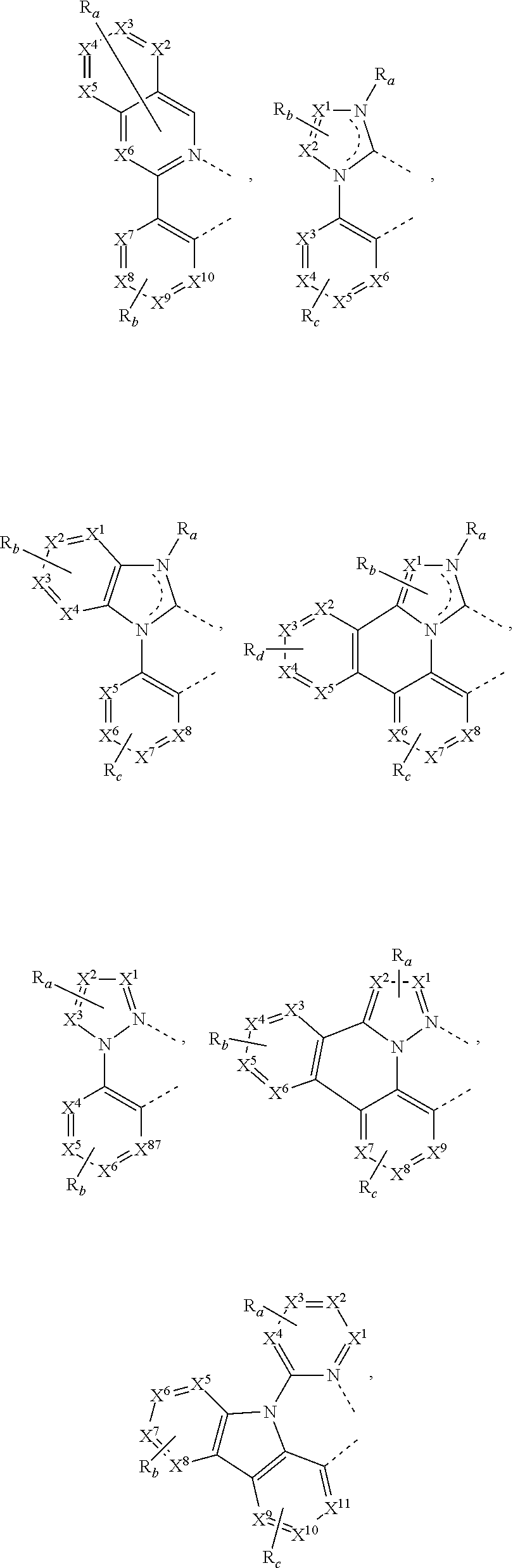 Figure US09905785-20180227-C00101