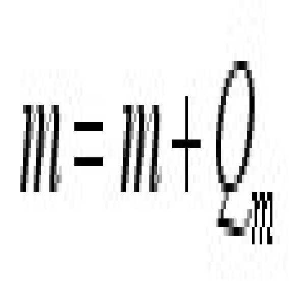 Figure 112008061505155-pat00032