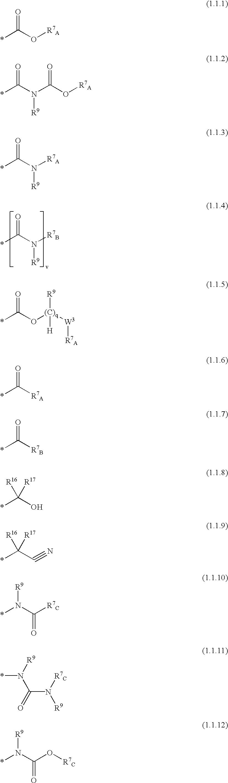 Figure US20030186974A1-20031002-C00328