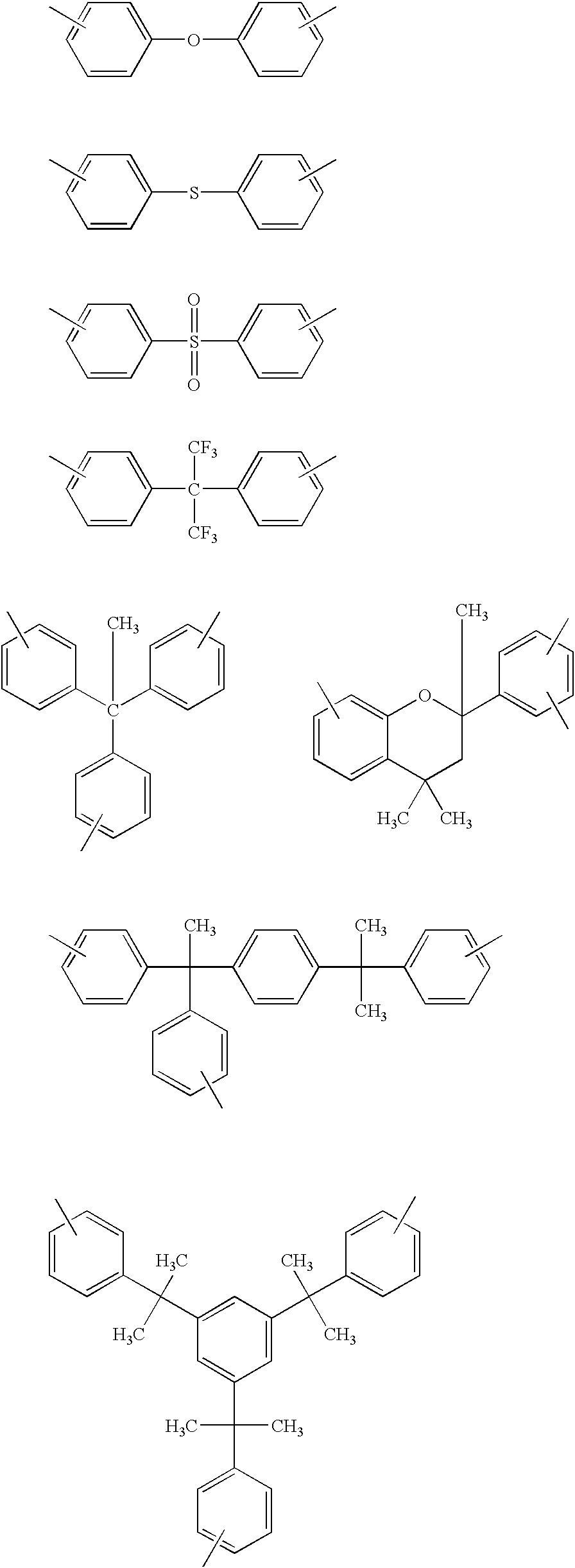 Figure US06511785-20030128-C00038