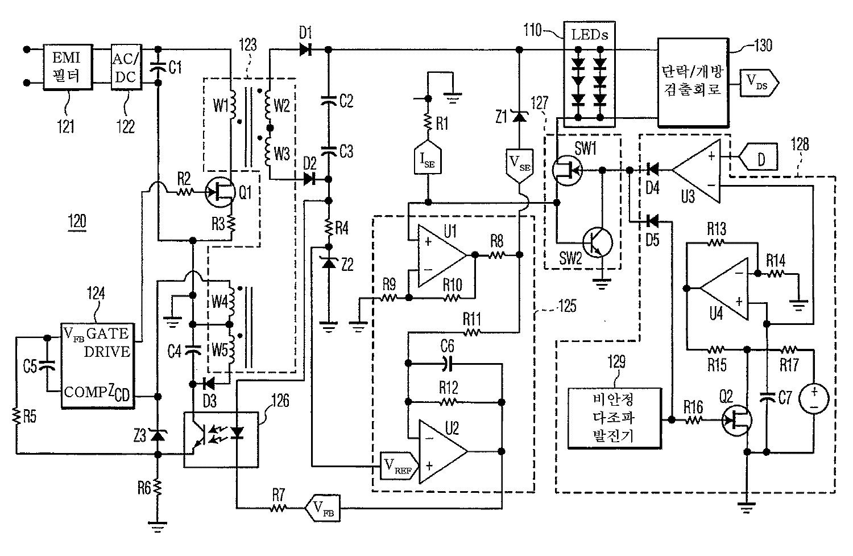 Figure R1020057011572