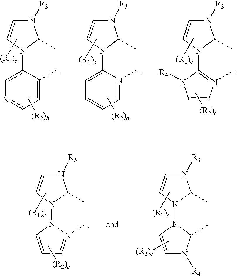 Figure US08114533-20120214-C00037