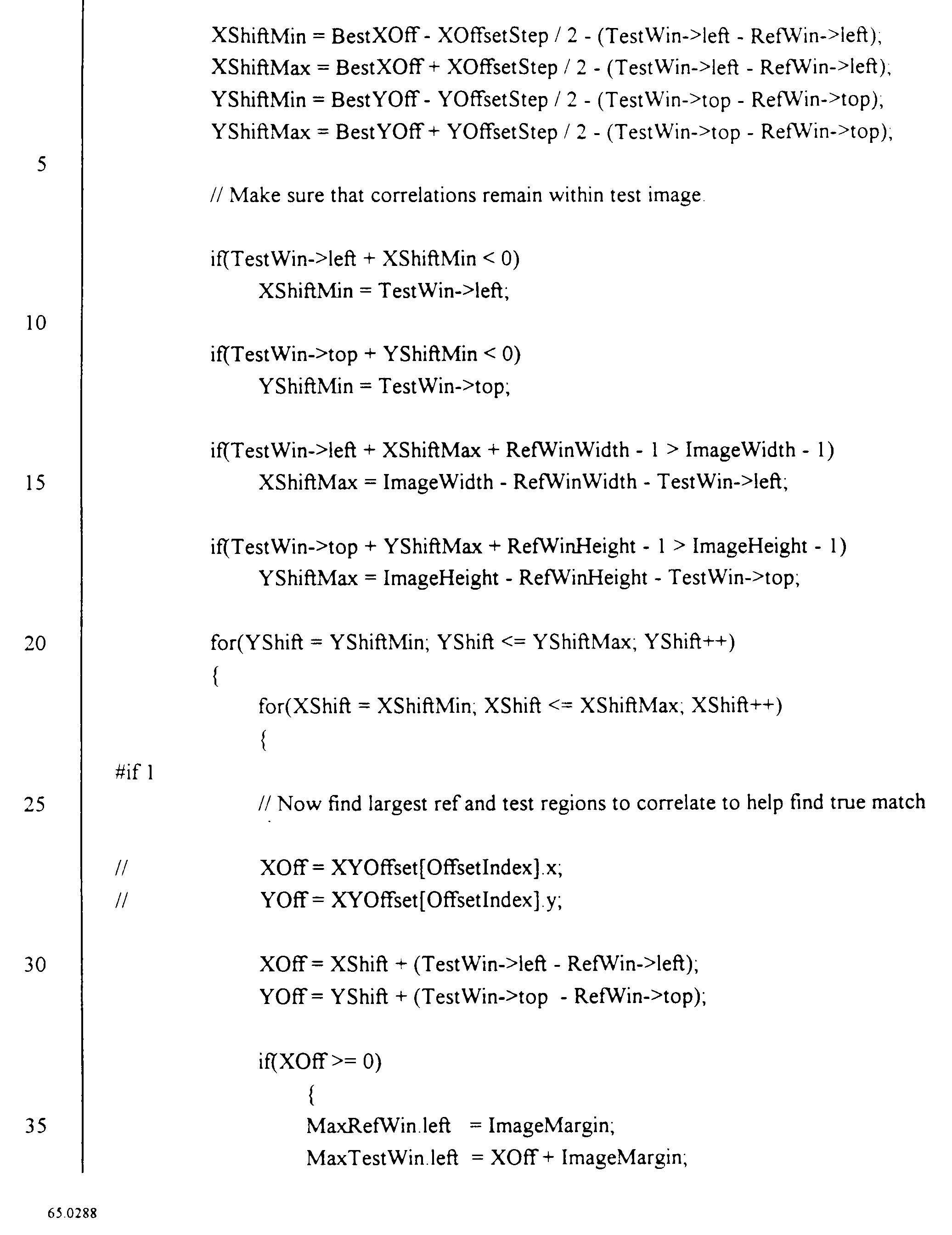 Figure 111999018778922-pat00029