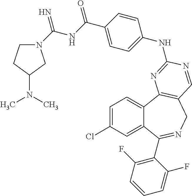 Figure US09102678-20150811-C00325