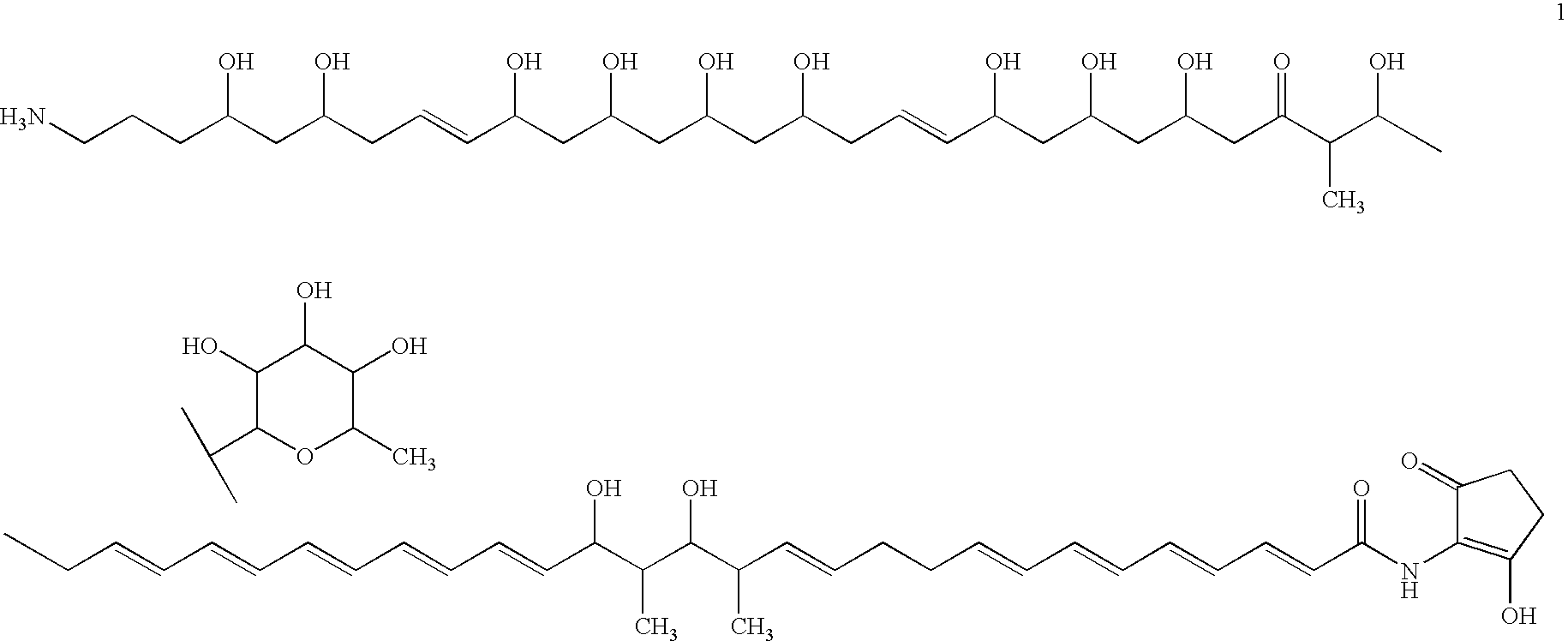 Figure US07375088-20080520-C00080