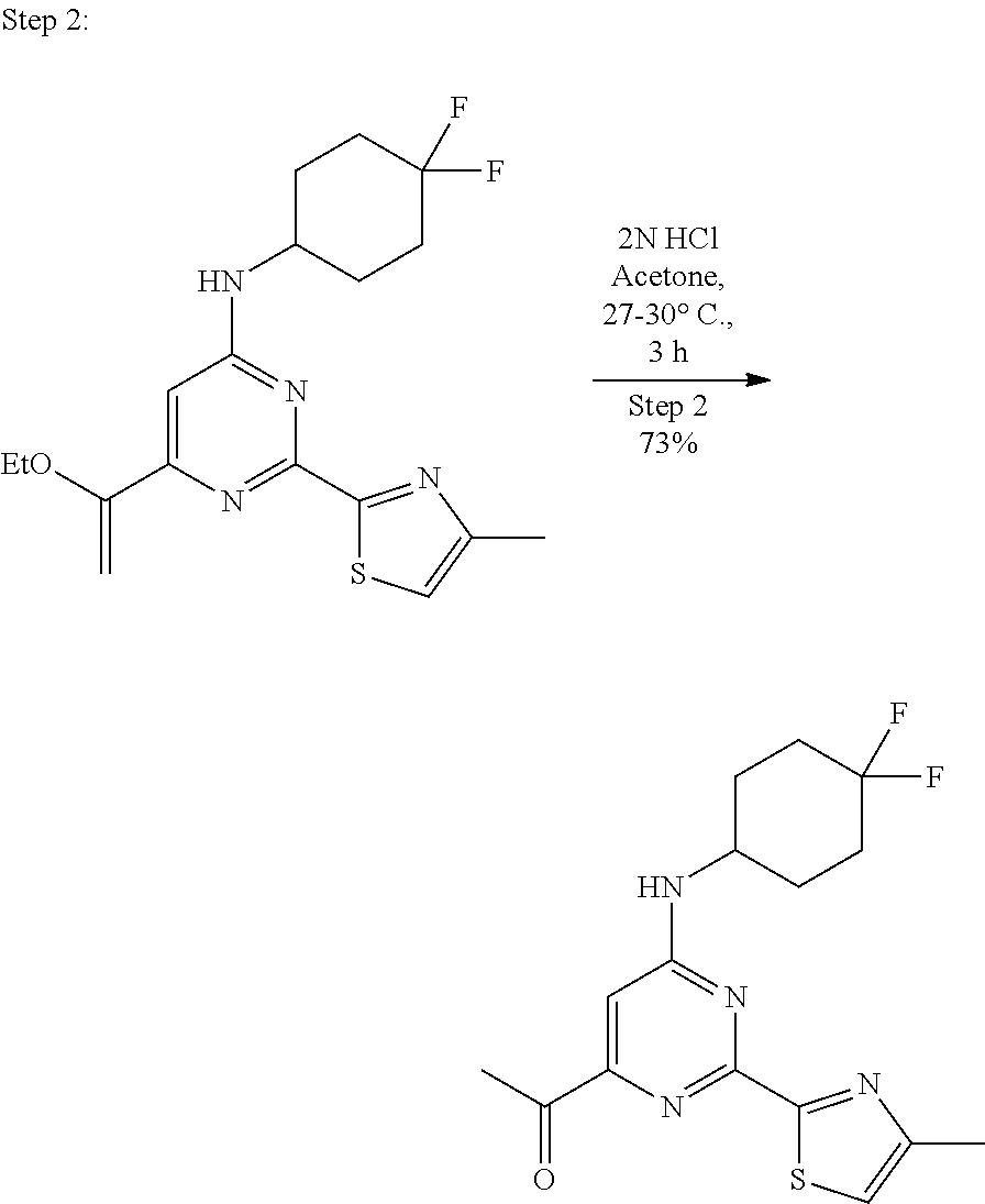 Figure US09975886-20180522-C00020