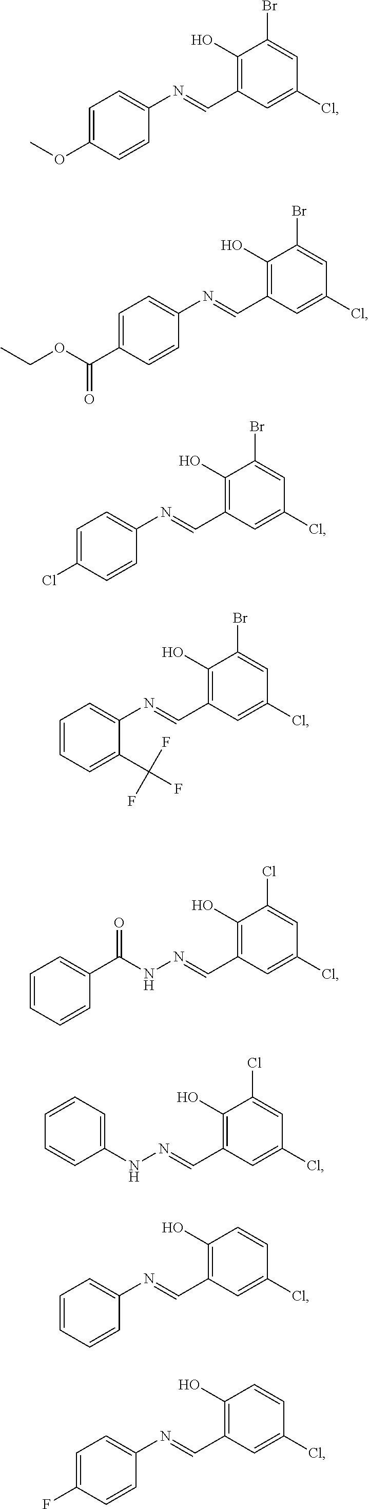 Figure US09241942-20160126-C00160
