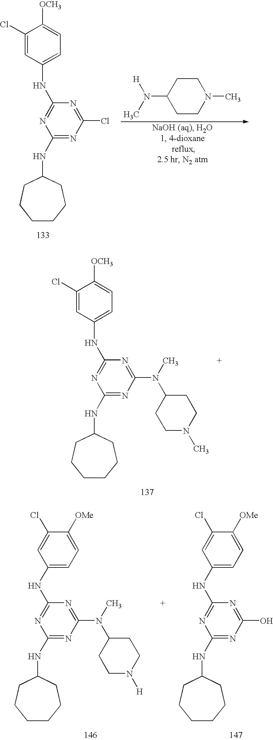 Figure US20050113341A1-20050526-C00172