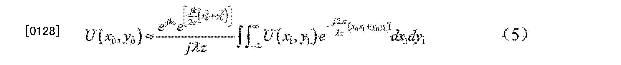 Figure CN104027893AD00233