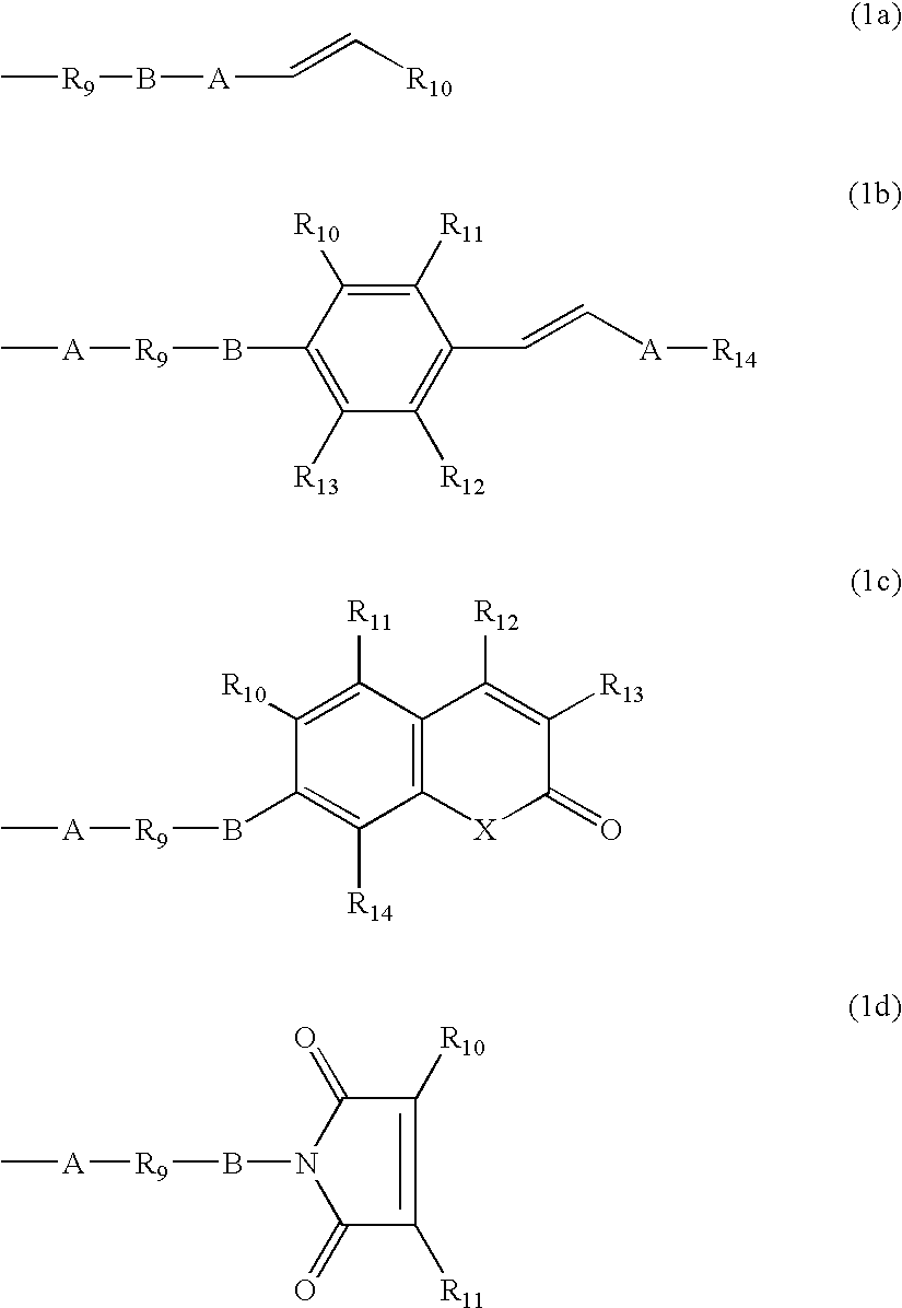 Figure US07795361-20100914-C00017