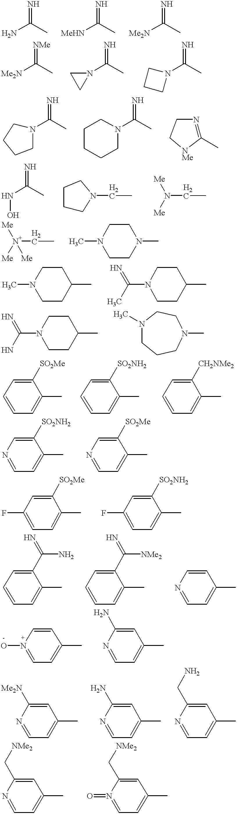 Figure US06376515-20020423-C00132