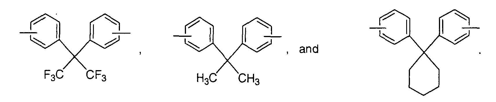 Figure 00050007