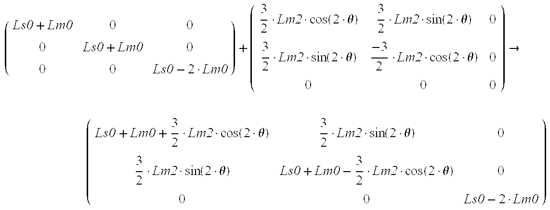 Figure US20030122521A1-20030703-M00003