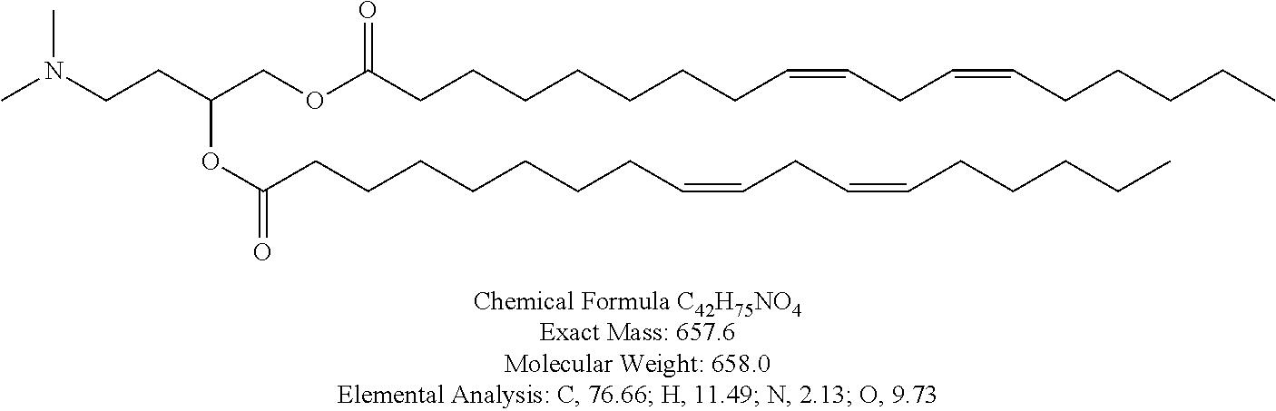 Figure US09878042-20180130-C00059