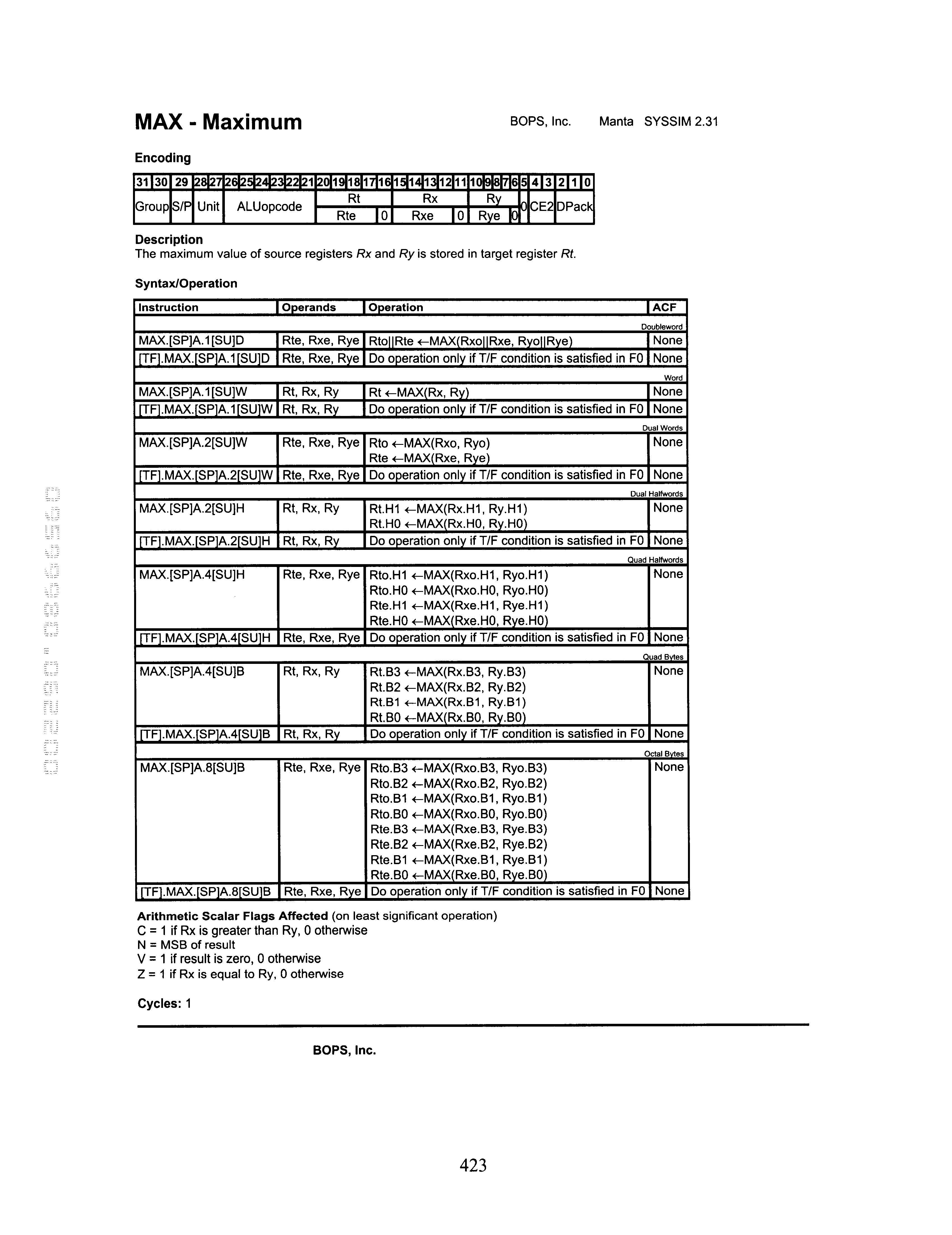 Figure US06748517-20040608-P00407