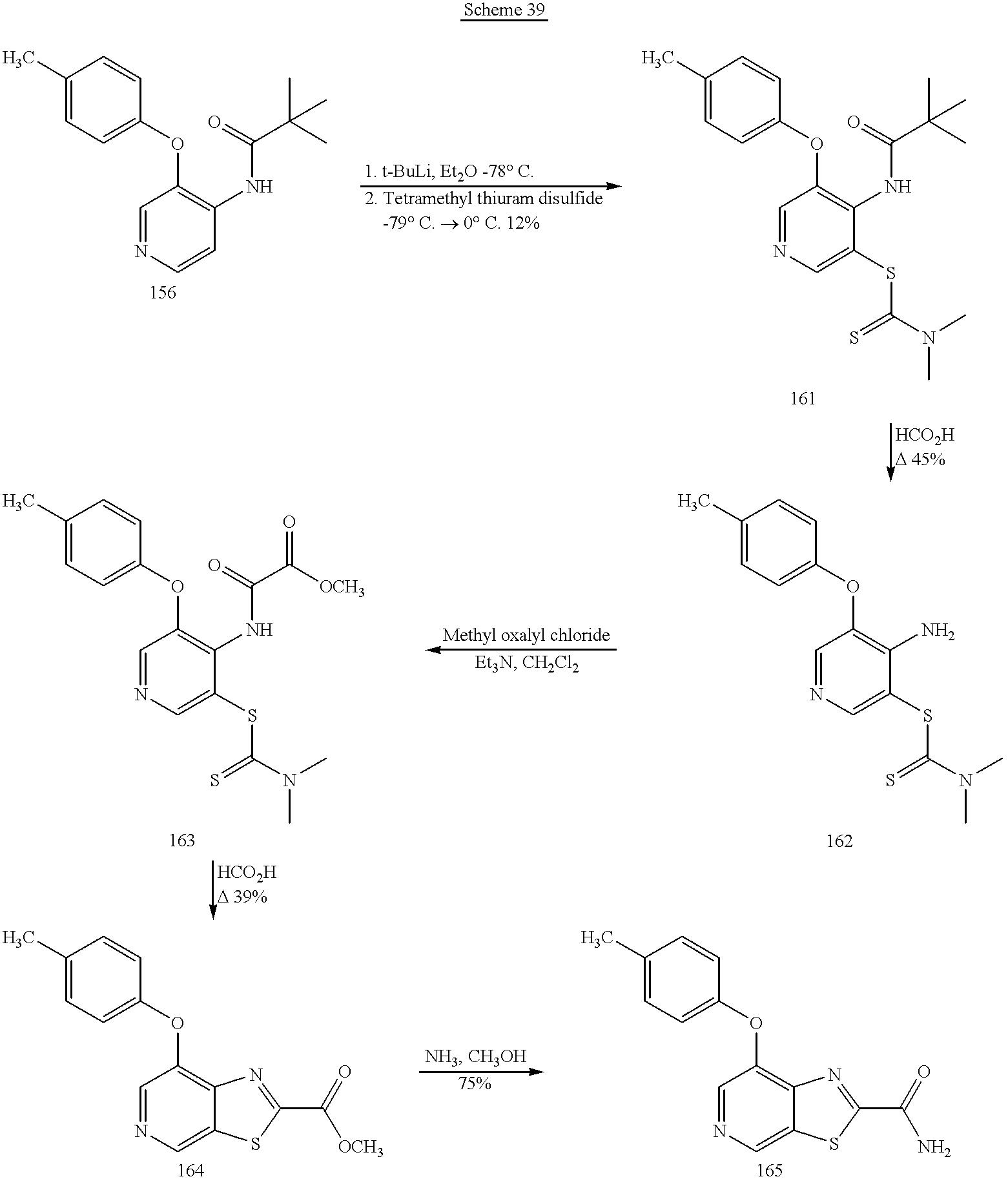 Figure US06232320-20010515-C00043