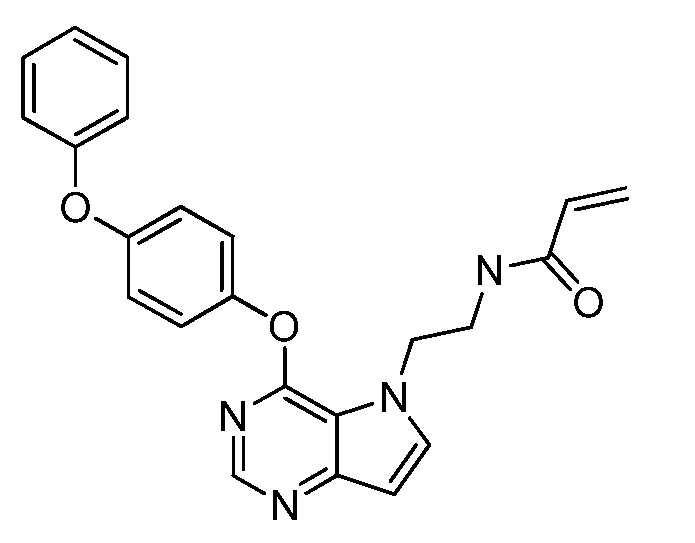 Figure pct00105