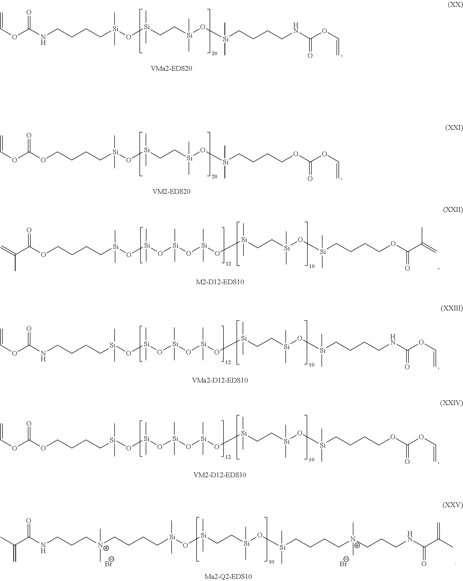 Figure US09039174-20150526-C00017