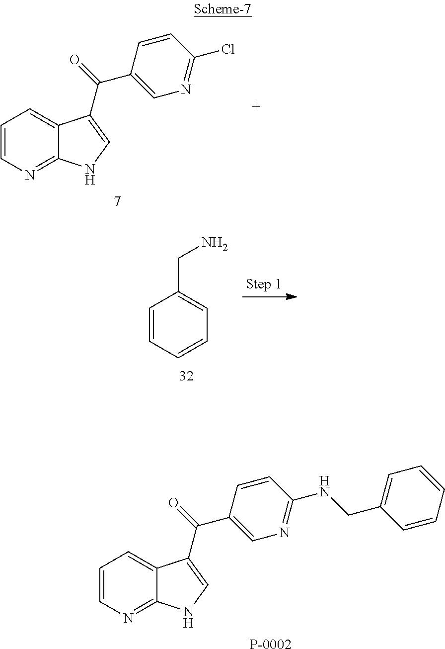 Figure US20110166174A1-20110707-C00038
