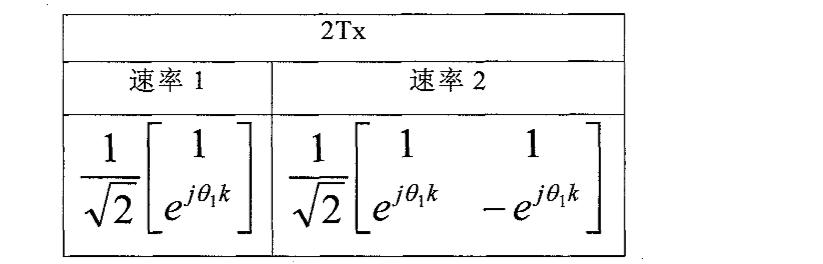 Figure CN101558642BD00131