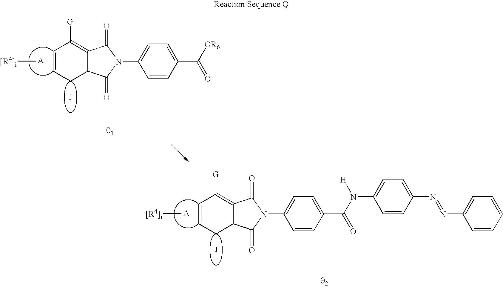 Figure US07505189-20090317-C00036