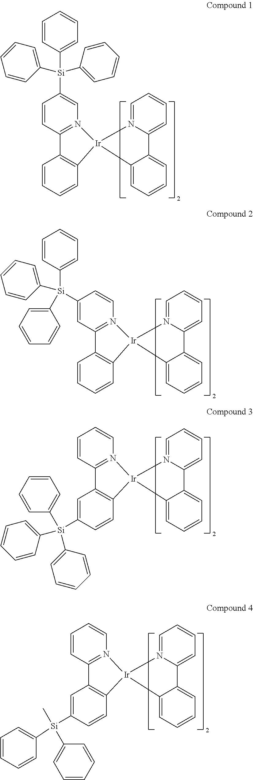 Figure US09725476-20170808-C00016