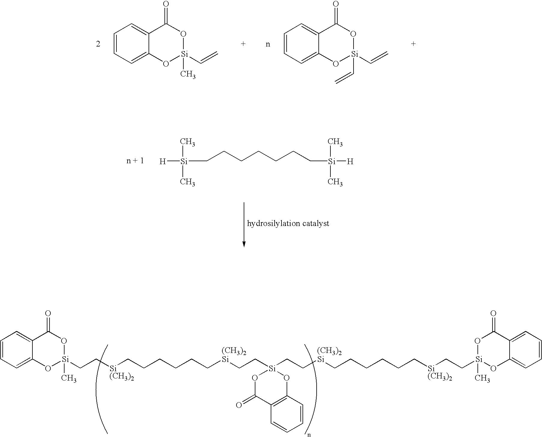 Figure US20040228902A1-20041118-C00009