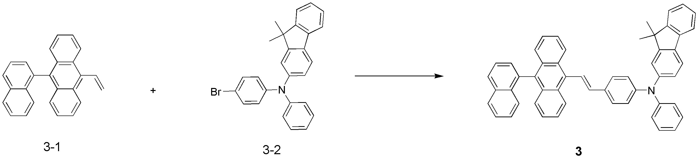 Figure pat00084