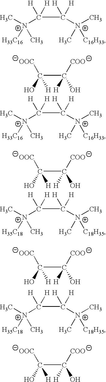 Figure US20040065227A1-20040408-C00121