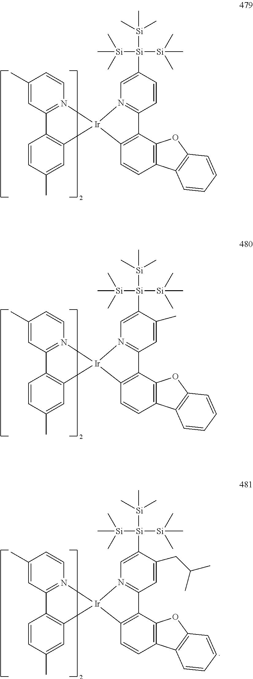 Figure US20160155962A1-20160602-C00459