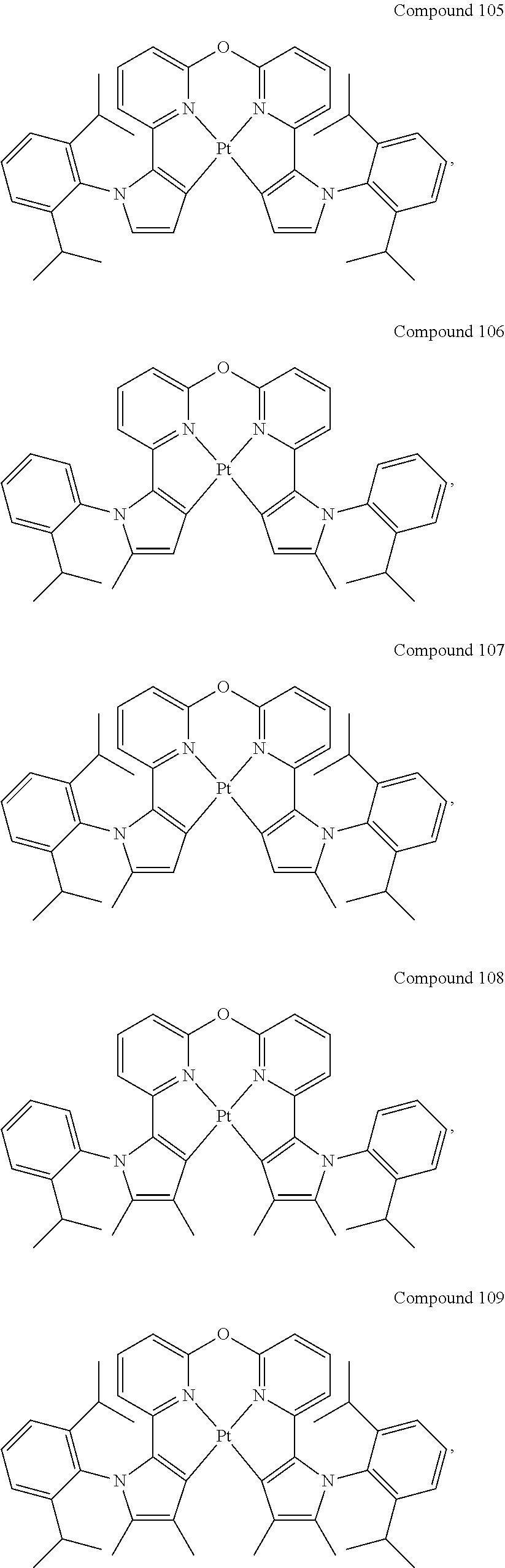 Figure US09935277-20180403-C00089