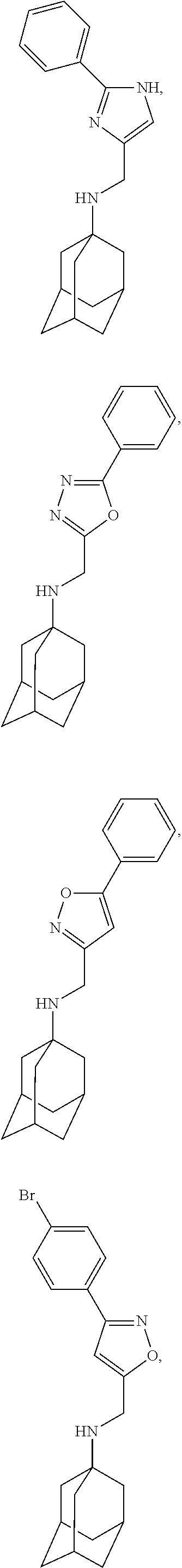 Figure US09884832-20180206-C00153