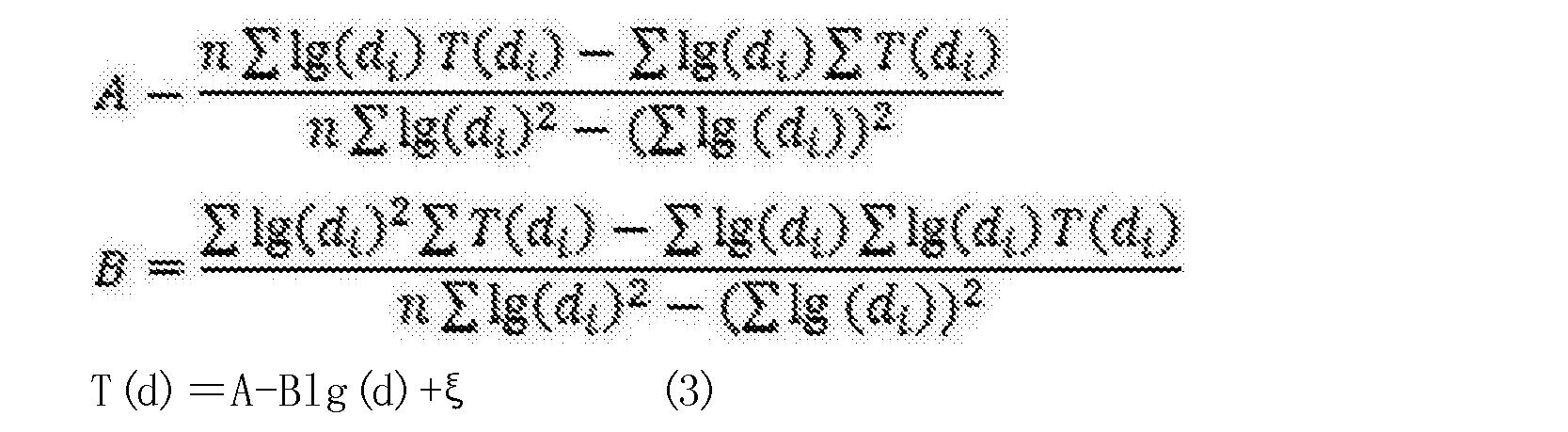 Figure CN107302752AC00033