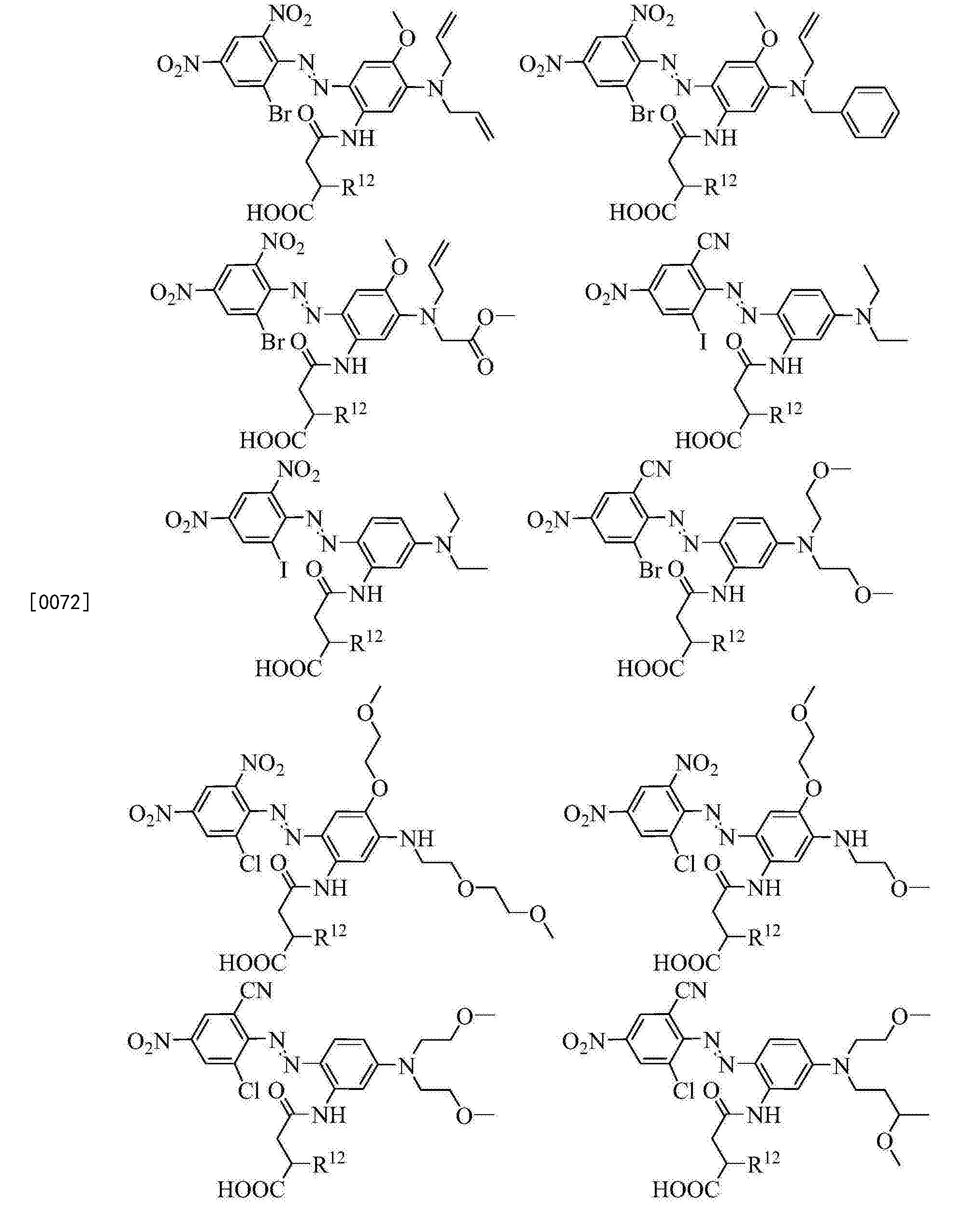 Figure CN104350106BD00141