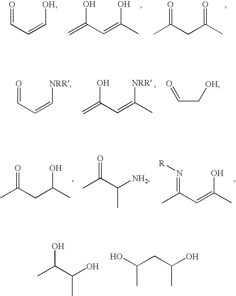 Figure US07785674-20100831-C00002