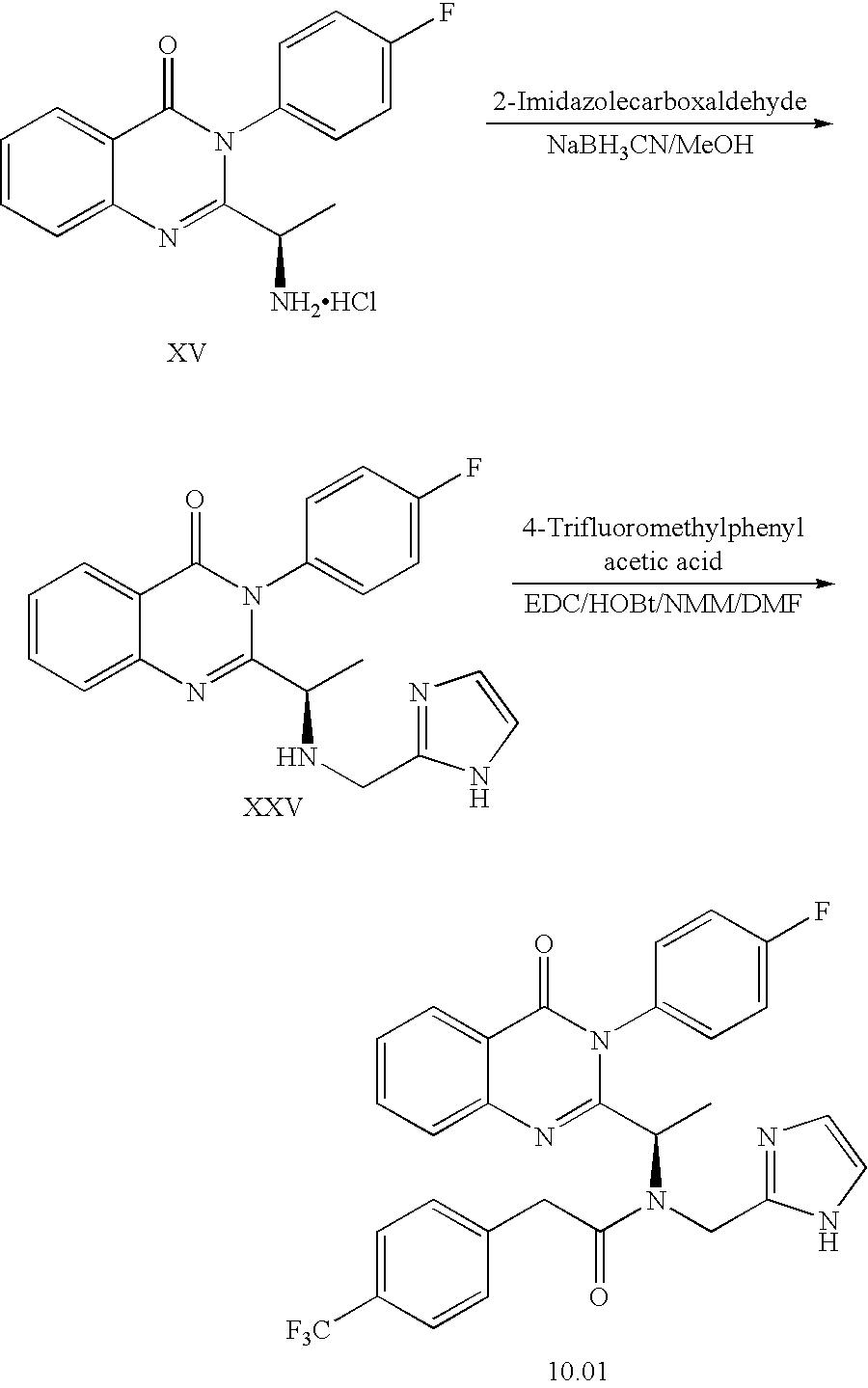 Figure US06794379-20040921-C00193