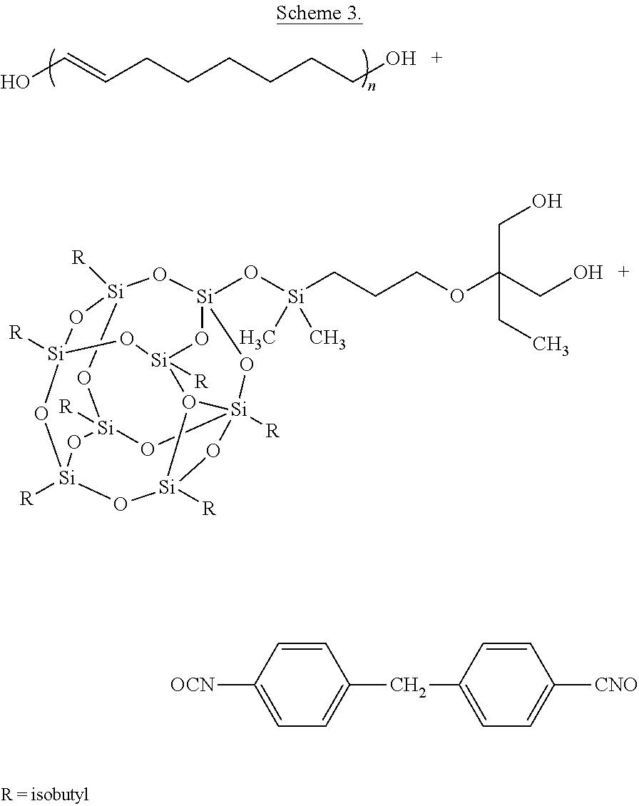 Figure US08784465-20140722-C00003